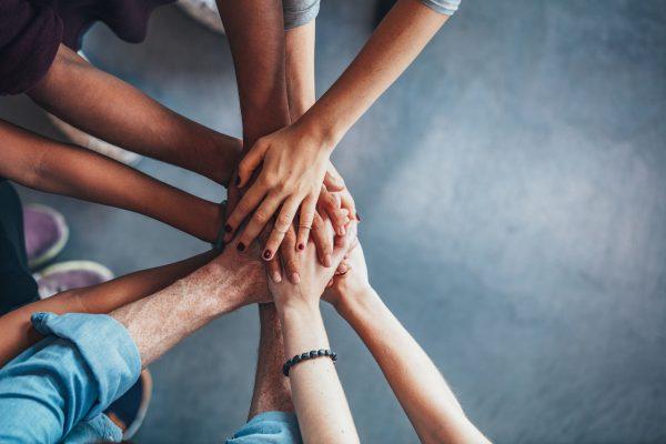Cómo potenciar el team building en tu empresa