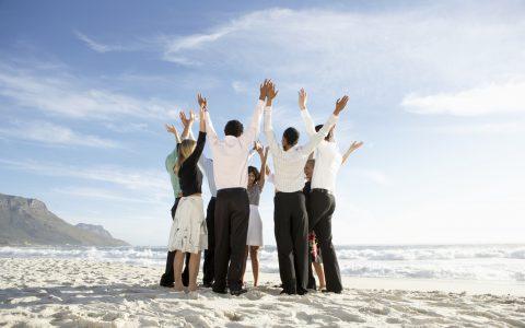 Cómo conseguir que tus empleados estén motivados