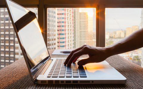 Llega el nuevo blog de RRHH: conoce HR Trends