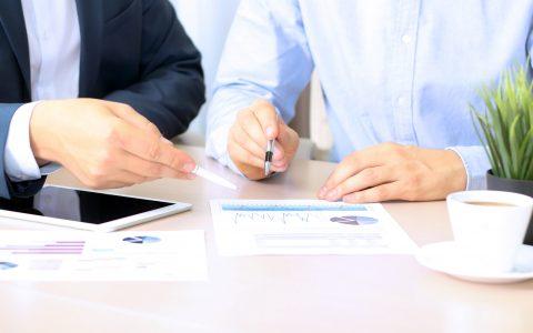Cómo diseñar un plan de formación en la empresa
