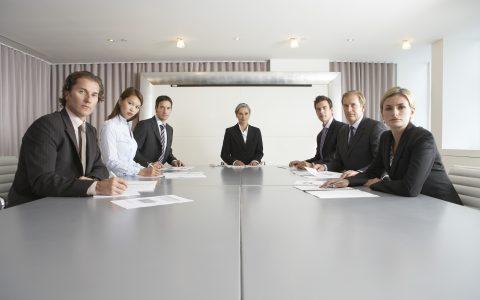 Estrategias distintas para una entrevista de trabajo perfecta