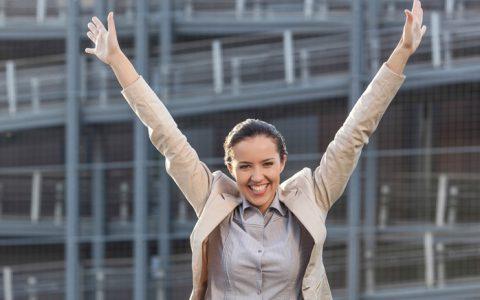 La salud de tus trabajadores, un activo fundamental