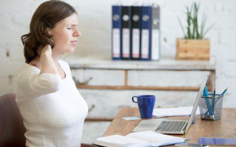6 tips para no tener dolores si trabajas en recursos humanos