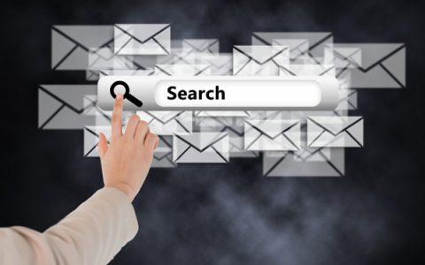 Publicar ofertas de empleo vs. búsqueda pasiva de candidatos