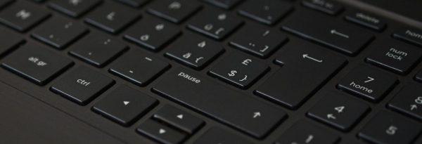 A los departamentos de RRHH en España les falta incorporar digitalización