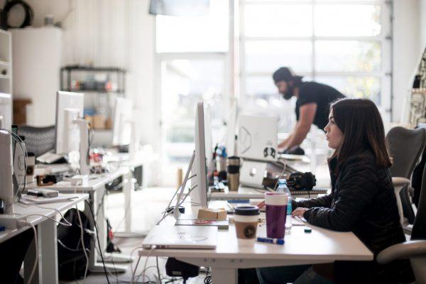 Cómo construir una marca empleadora irresistible