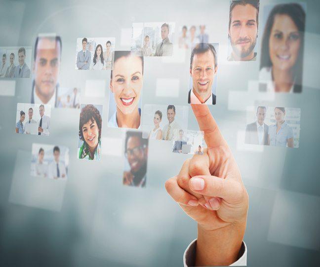 Cómo decidir si externalizar o no la selección de personal