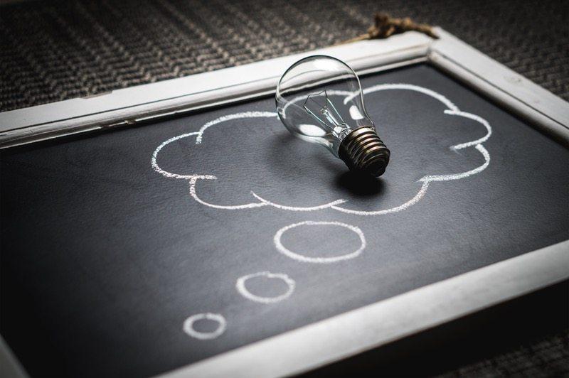 Creatividad para la gestión de personas y equipos