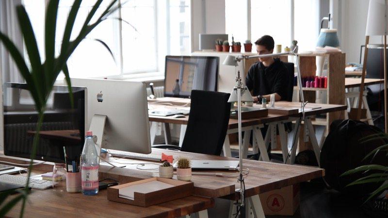 Mejorar el bienestar de las personas y la competitividad de las empresas