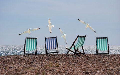 Gestionar los días de vacaciones para potenciar tu empresa