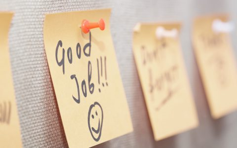 La ciencia de la motivación al servicio de la gestión del talento y compromiso