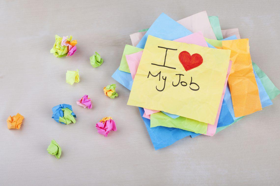 Cómo fomentar la fidelidad de nuestros trabajadores