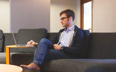 ¿Por qué invertir en salud y seguridad en el trabajo?