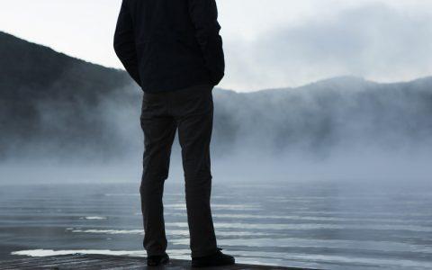 Autoliderazgo: cuestionándonos nuestro caminar