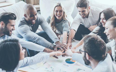 Cómo potenciar las competencias profesionales de los empleados