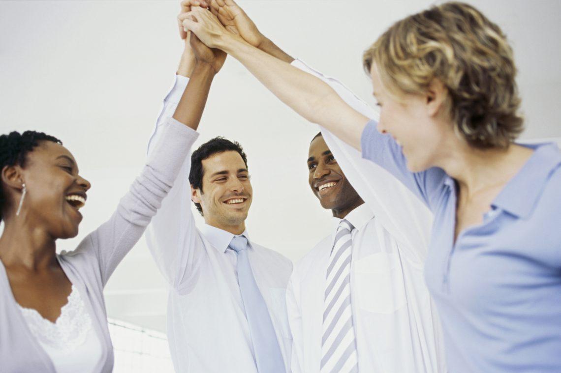 ¿Cómo saber si un empleado se va a ir de la empresa?
