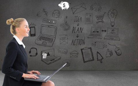 La cultura digital dentro y fuera de la empresa