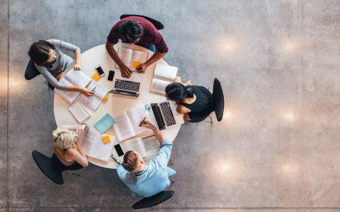 La gestión del conocimiento y cómo transferirlo