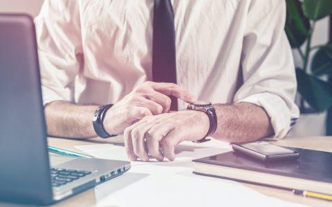 Control horario de los trabajadores: ventajas y desventajas