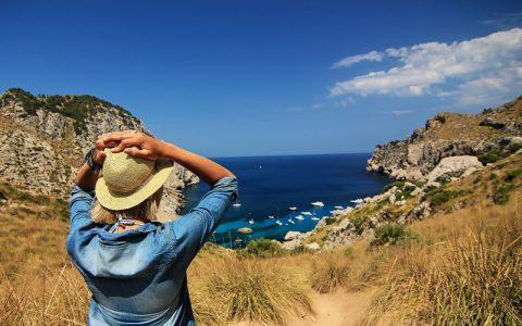 Vacaciones ilimitadas, ¿positivo o negativo para el rendimiento laboral?