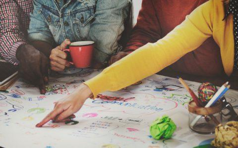 La gestión de RRHH en las Startups