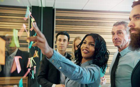 5 ideas para fidelizar a tus empleados