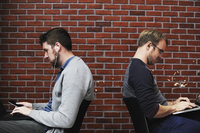 ¿Cómo actuar para evitar conflictos laborales en tu empresa?
