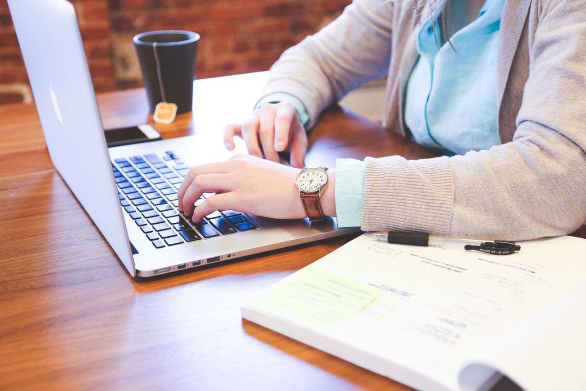 ¿Para qué sirve la Fundación Tripartita y cómo puede ayudar a tu empresa?