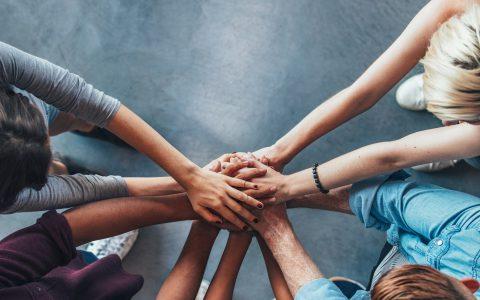 5 Claves para potenciar la cultura empresarial