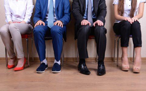 Las 5 claves para encontrar a tu mejor candidato