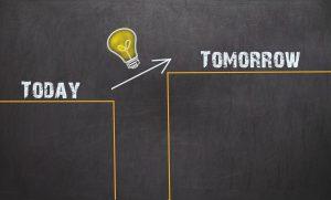 El Coaching Motivacional En La Empresa Hr Trends