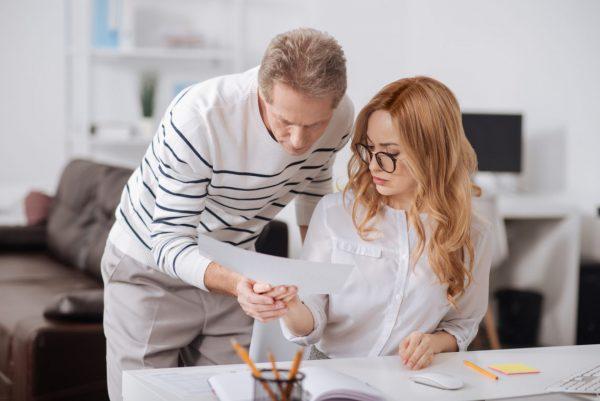 ¿Por qué contratar un xennial beneficiará a tu empresa?
