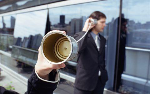 Mejorar las relaciones interpersonales en el trabajo con la comunicación no violenta