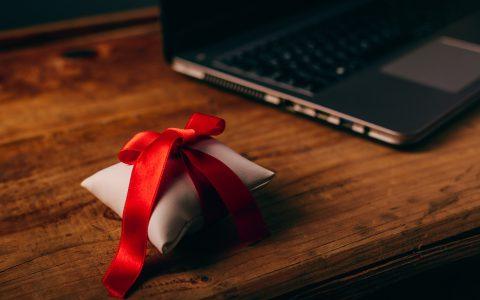 Los mejores incentivos laborales para tus trabajadores