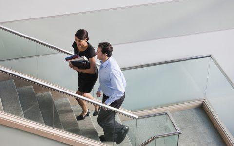 Job shadowing, integrar a los empleados en la empresa