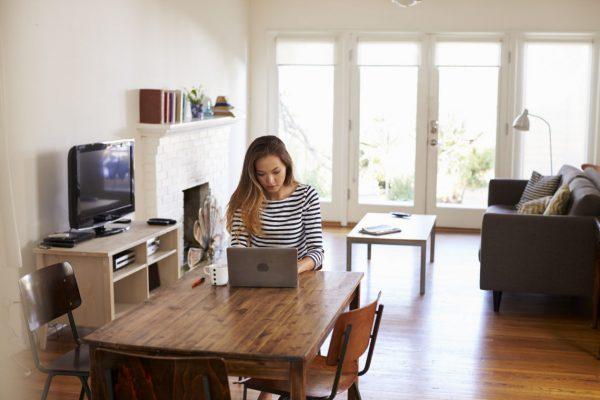 Equilibro entre la vida personal y vida laboral: una prioridad indiscutible