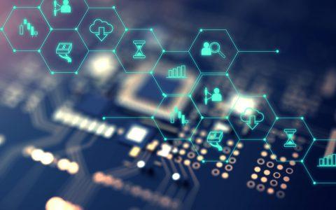 Los knowmads: pueden ser el nuevo perfil laboral del futuro