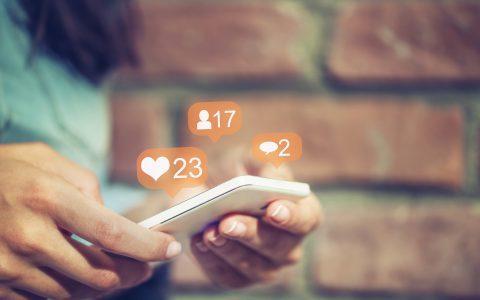 ¿Cómo pueden influir las redes sociales en tu empresa?