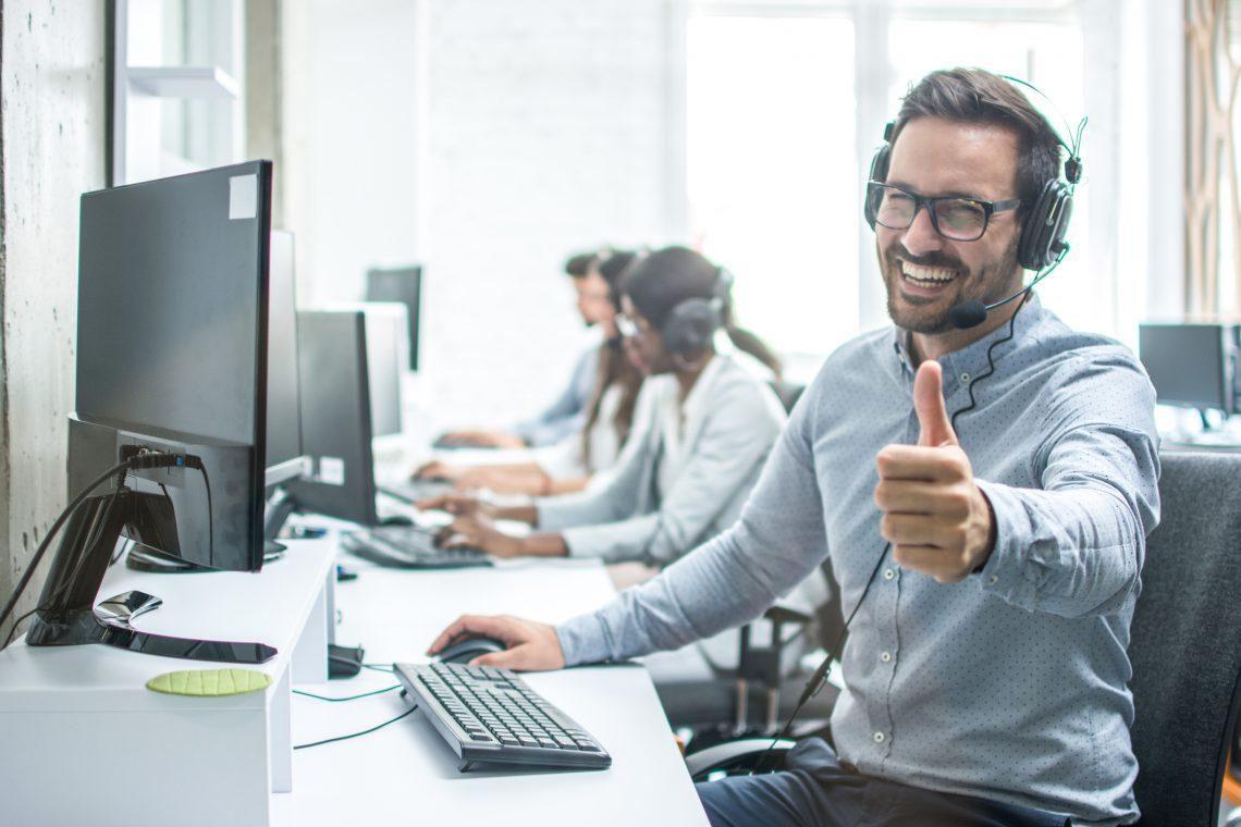 Incentivos laborales, la importancia de reconocer el trabajo bien hecho