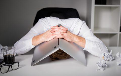 Cómo resolver conflictos entre empleados