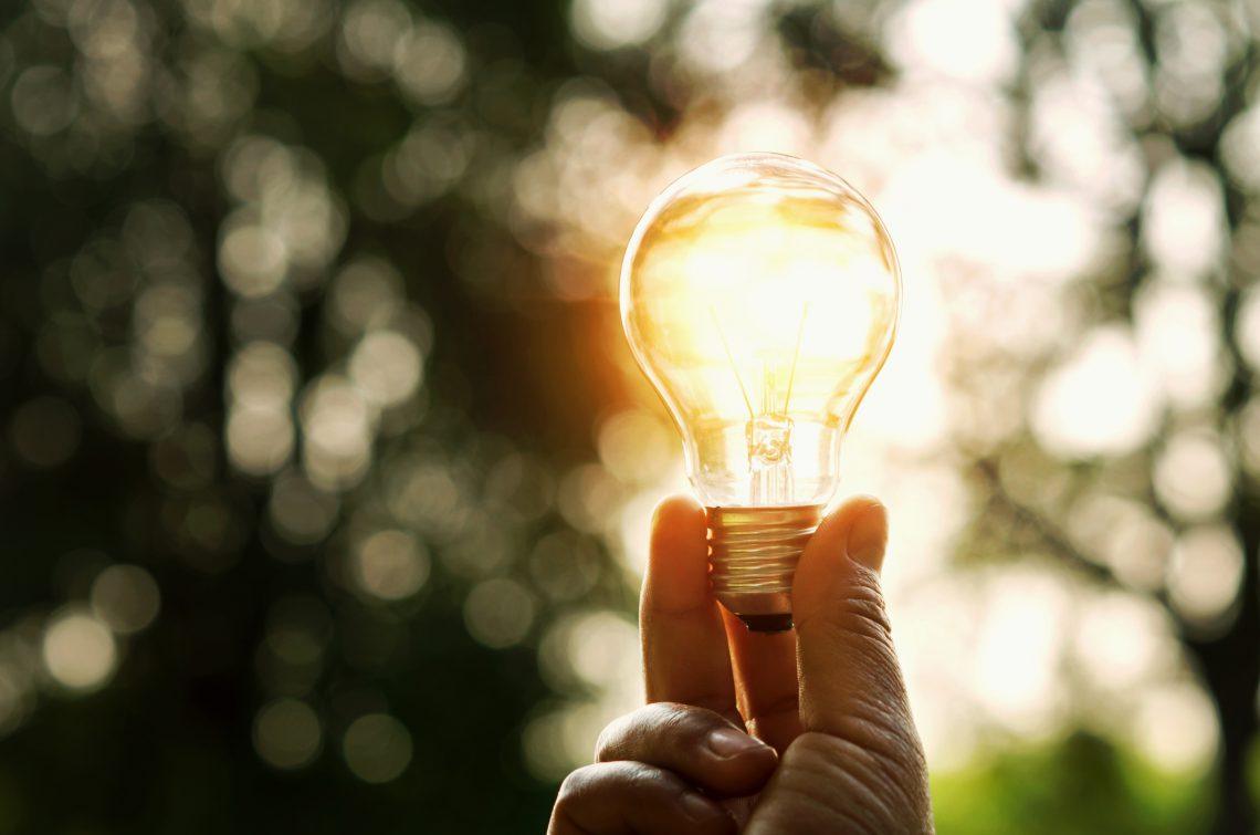 Innovación disruptiva: Características