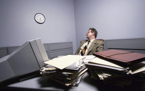 ¿Por qué el presentismo laboral es un problema para las empresas?