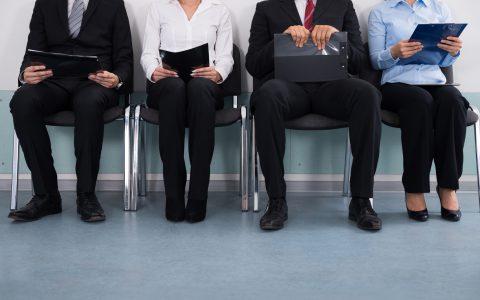7 preguntas poco frecuentes en una entrevista de trabajo que todo entrevistador debe realizar