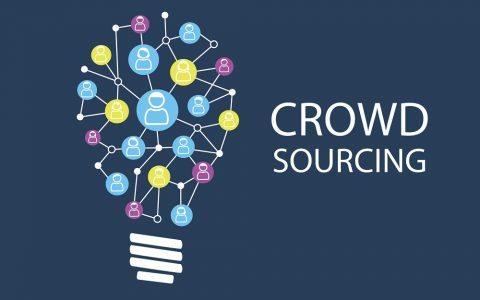 <i>Crowdsourcing</i>, aliado de los Recursos Humanos
