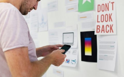 Innovación disruptiva: ¿Cuáles son sus características?