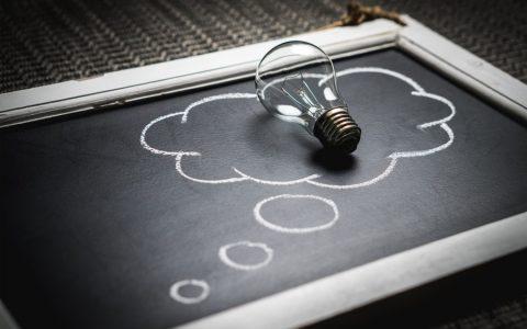 Pilares del Autoliderazgo: Educación, actitud y confianza