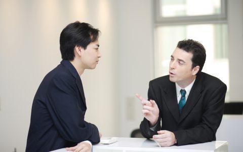 ¿En qué consiste el perfil de employer branding manager?