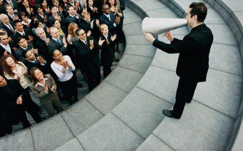 Cualidades de un líder: Cómo es el líder ideal