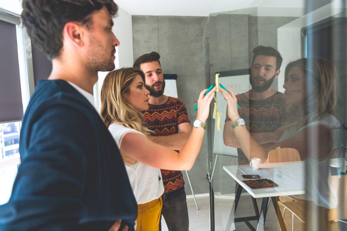 Tus trabajadores, clave del éxito empresarial