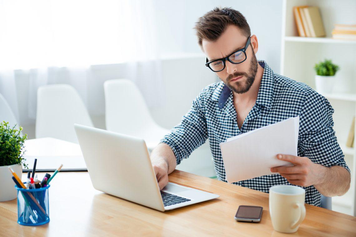 Cómo gestionar al falso autónomo y al freelance en una empresa